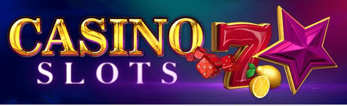 Winbet's online slots logo