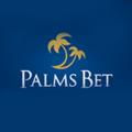 Казино Palms Bet ревю 2020