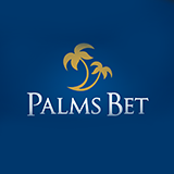 Palms Bet-Casino-Logo