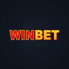 Казино Winbet ревю – нашите Уинбет мнения 2021