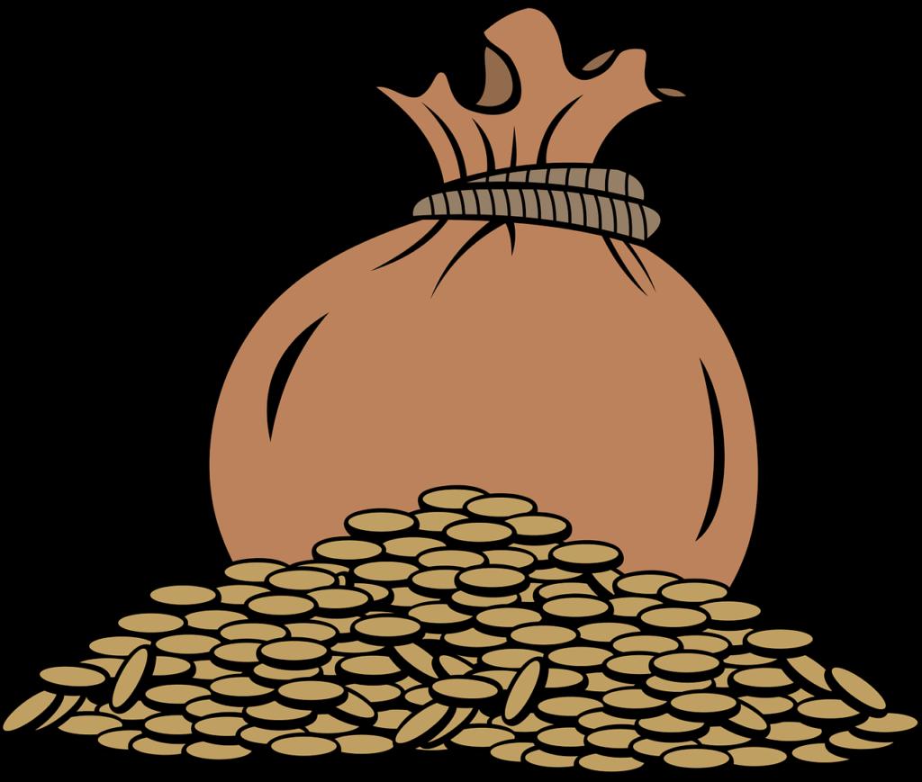 Как да печелим пари от онлайн игри?