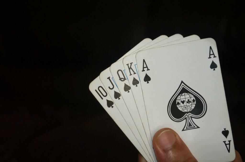 Как да печелим от онлайн покер?