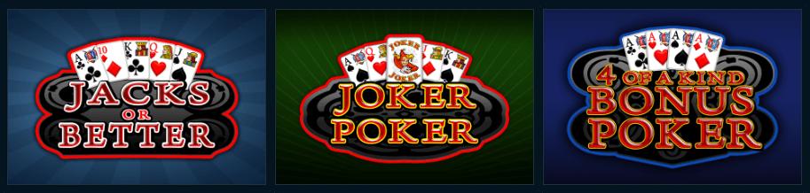 Online poker bezplatno Palms bet