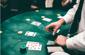 Онлайн покер турнир България