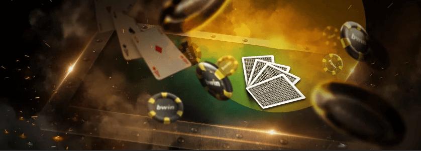 Онлайн покер турнир classics