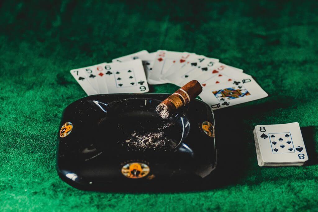 Онлайн покер с приятели