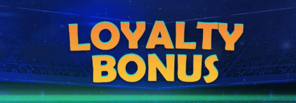 Бонус лоялен клиент Уинбет