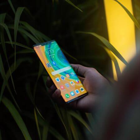 Мобилна казино версия – мобилни казина в България 2021