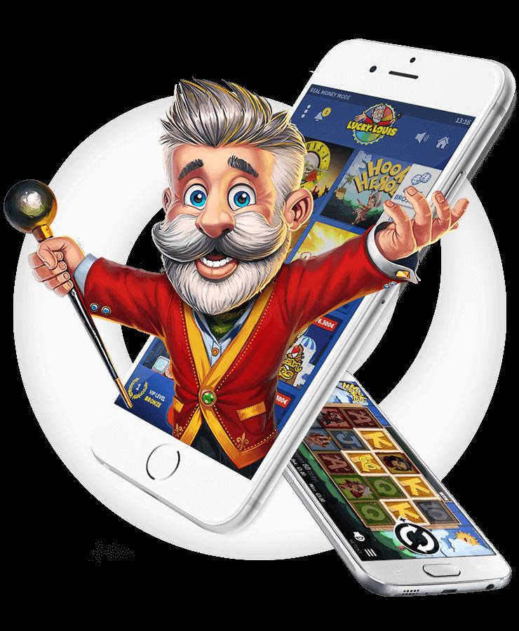 Най-новото онлайн казино в България