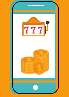 Мобилна казино версия