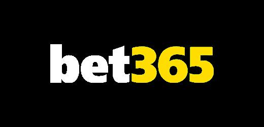 bet365-casinofokus