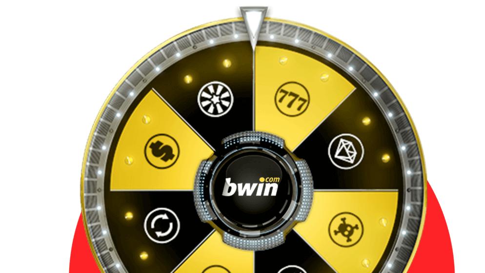 Bwin регистрация – стъпка по стъпка 2021