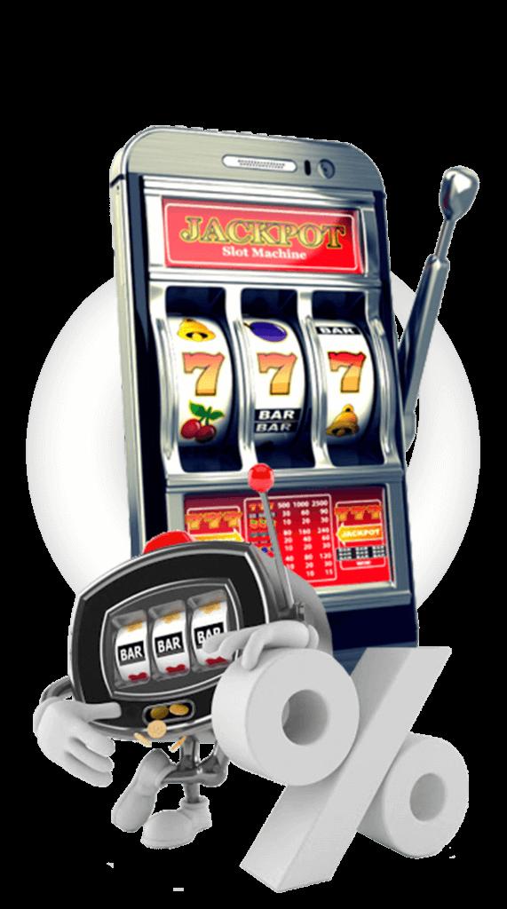 Мобилна казино версия или апликация