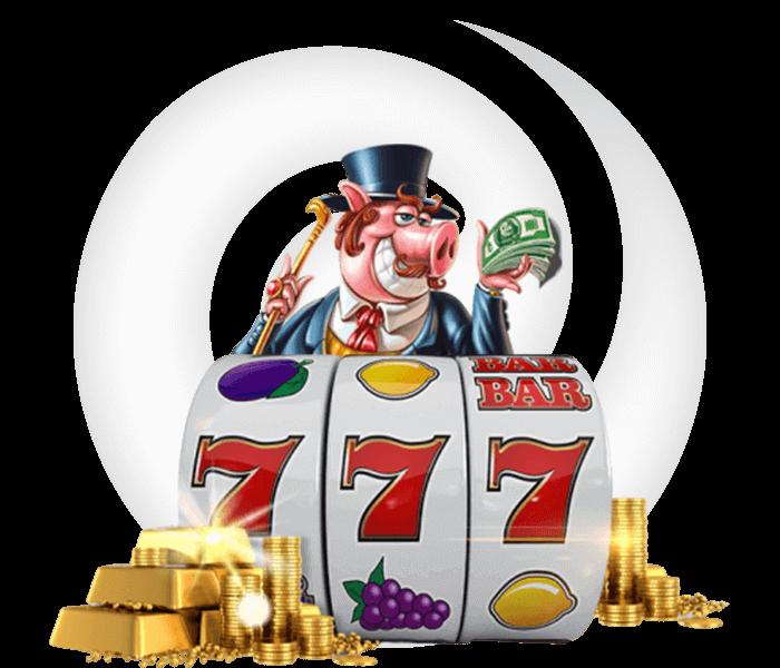 Онлайн казино регистрация