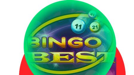 Бинго онлайн -бинго игри безплатно или с истински пари