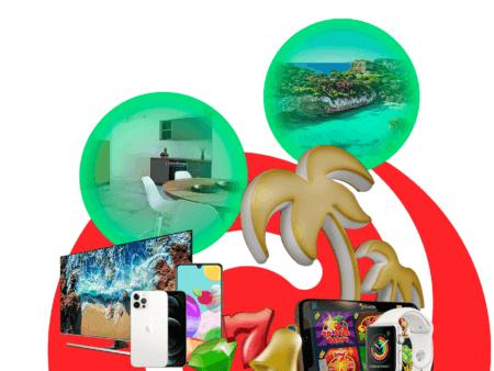 Палмс бет апартамент – бонус игра   апартамент на морето 2021