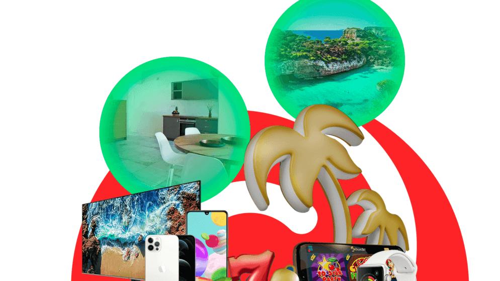 Палмс бет апартамент – бонус игра  нов апартамент 2021