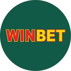 Palms Bet-Casino-Logo