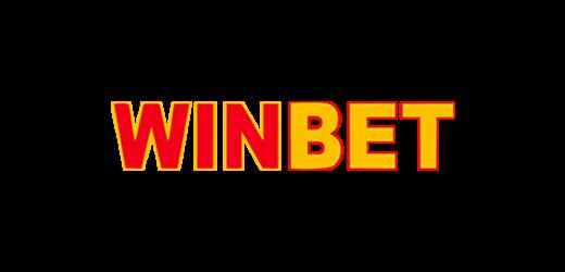winbet-casinofokus-best-casino