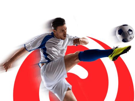 Спортни залози – най-добрите букмейкъри в България 2021