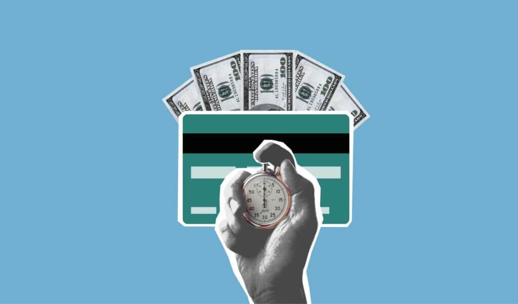 Най-високи казино лимити за изплащане на печалбата