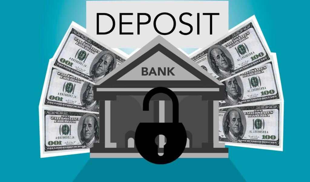 Най- ниски казино лимити за депозит