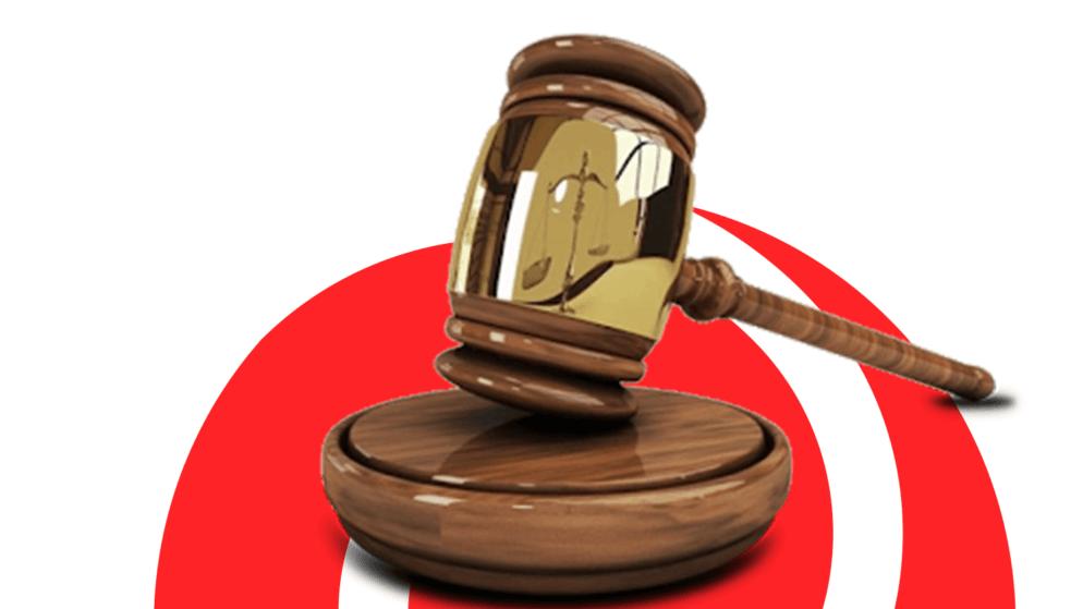 Легални онлайн казина в България 2021 – легални ли са хазартните игри у нас?
