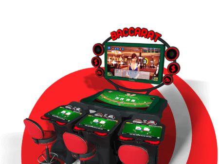 Онлайн бакара игра – бакара безплатно или с истински пари 2021