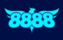Казино 8888 ревю – нашите казино 8888 мнения 2021