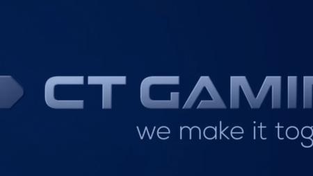 Casino Technology игри – най-добрите и печеливши CT ротативки