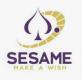 Казино Sesame ревю и оценка – Нашите Сезам мнения 2021