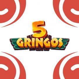 5Gringos Casino Erfahrungen 2021 – Test und Bonus Bewertung