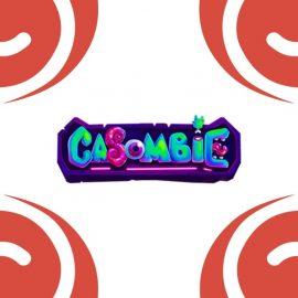 Casombie Casino Erfahrungen 2021 – Test und Bonus Bewertung