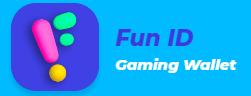 Fun ID Logo klein