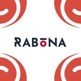 Rabona Casino Erfahrungen 2021 – Test und Bonus Bewertung