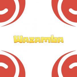 Wazamba Casino Erfahrungen 2021 – Test und Bonus Bewertung